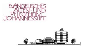 Johannesstift Regensburg